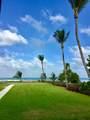 3401 Ocean Boulevard - Photo 26
