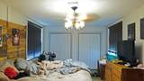 4200 Header Canal Road - Photo 11