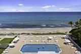2295 Ocean Boulevard - Photo 15