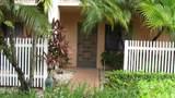 7260 Kinghurst Drive - Photo 1