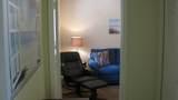 7260 Kinghurst Drive - Photo 16