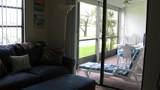 7260 Kinghurst Drive - Photo 8
