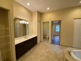 9429 Mcaneeny Court - Photo 13