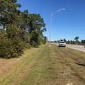 8513 Gasparilla Road - Photo 2