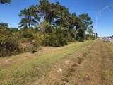 8513 Gasparilla Road - Photo 4