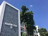 3025 Harwood D - Photo 36