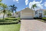 215 Coral Cay Terrace - Photo 1