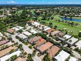 215 Coral Cay Terrace - Photo 10