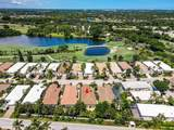 215 Coral Cay Terrace - Photo 12