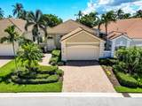 215 Coral Cay Terrace - Photo 2