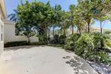 215 Coral Cay Terrace - Photo 4