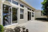215 Coral Cay Terrace - Photo 5
