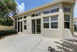 215 Coral Cay Terrace - Photo 6