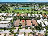 215 Coral Cay Terrace - Photo 8