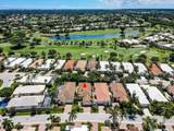 215 Coral Cay Terrace - Photo 9