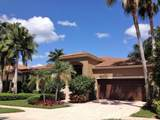 10768 Waterford Place - Photo 1