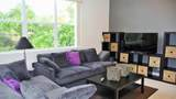 10768 Waterford Place - Photo 11