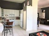 10768 Waterford Place - Photo 13