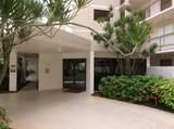 6530 Boca Del Mar Drive - Photo 21