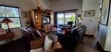8321 Bonita Isle Drive - Photo 10