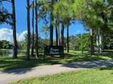 22055 Cocoa Palm Way - Photo 19