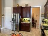 8725 Tompson Point Road - Photo 10