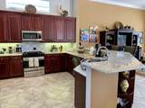 8725 Tompson Point Road - Photo 11