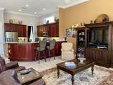 8725 Tompson Point Road - Photo 13