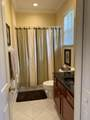 8725 Tompson Point Road - Photo 18
