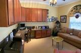 8725 Tompson Point Road - Photo 20