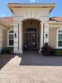 8725 Tompson Point Road - Photo 4