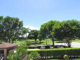 4770 Fountains Drive - Photo 7