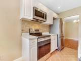 14679 Canalview Drive - Photo 4