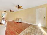 14679 Canalview Drive - Photo 5