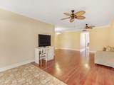 14679 Canalview Drive - Photo 6