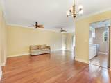 14679 Canalview Drive - Photo 8