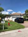10033 Stonegate Drive - Photo 3