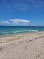209 Ocean Dunes Circle - Photo 9