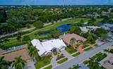 7841 Afton Villa Court - Photo 3