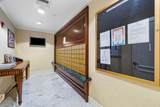 550 Mizner Boulevard - Photo 38
