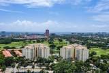 550 Mizner Boulevard - Photo 44