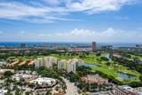 550 Mizner Boulevard - Photo 45