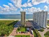 1180 Ocean Boulevard - Photo 2