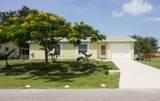 1057 Gastador Avenue - Photo 1