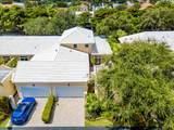 17329 Bermuda Village Drive - Photo 3