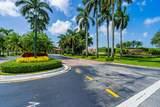 17329 Bermuda Village Drive - Photo 34