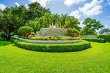 17329 Bermuda Village Drive - Photo 35
