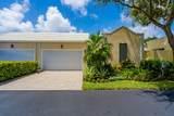 17329 Bermuda Village Drive - Photo 4