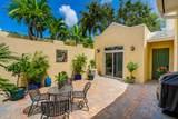17329 Bermuda Village Drive - Photo 5