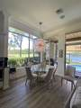 312 Porto Vecchio Way - Photo 12